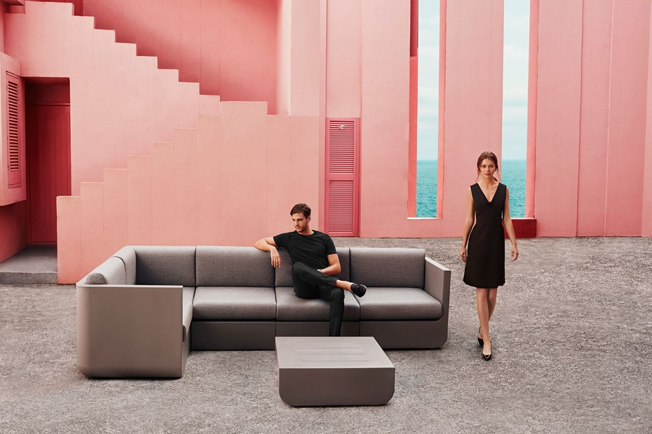 vondom-outdoor-ulm-sofa