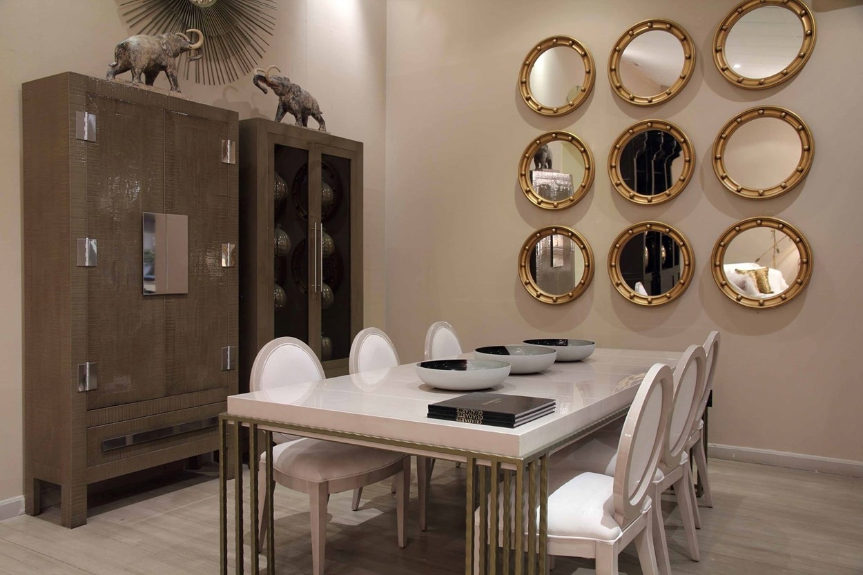 guadarte-century-dining-room-furniture-2.jpg