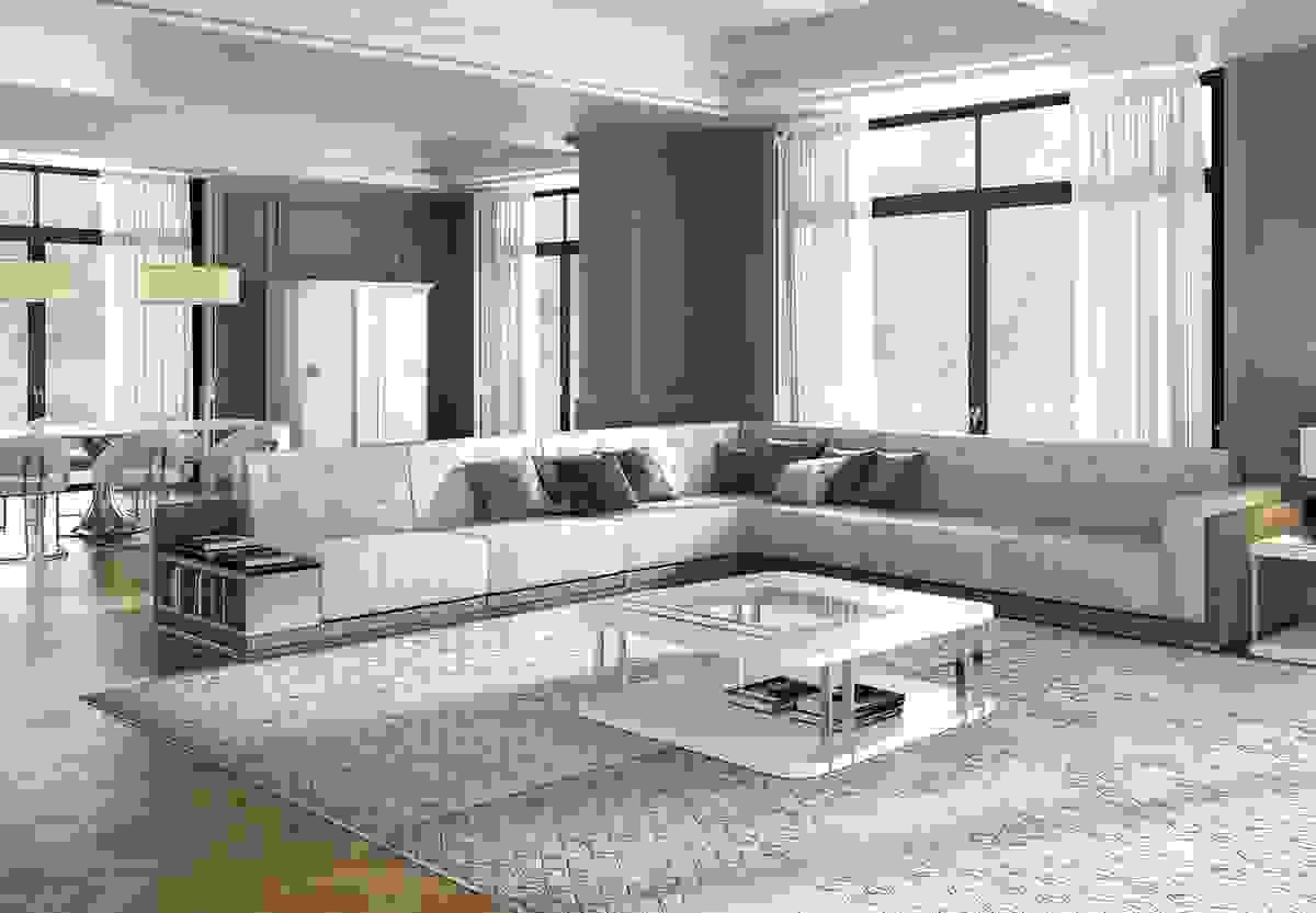 masqliving-klass-complete-living-room.jpg