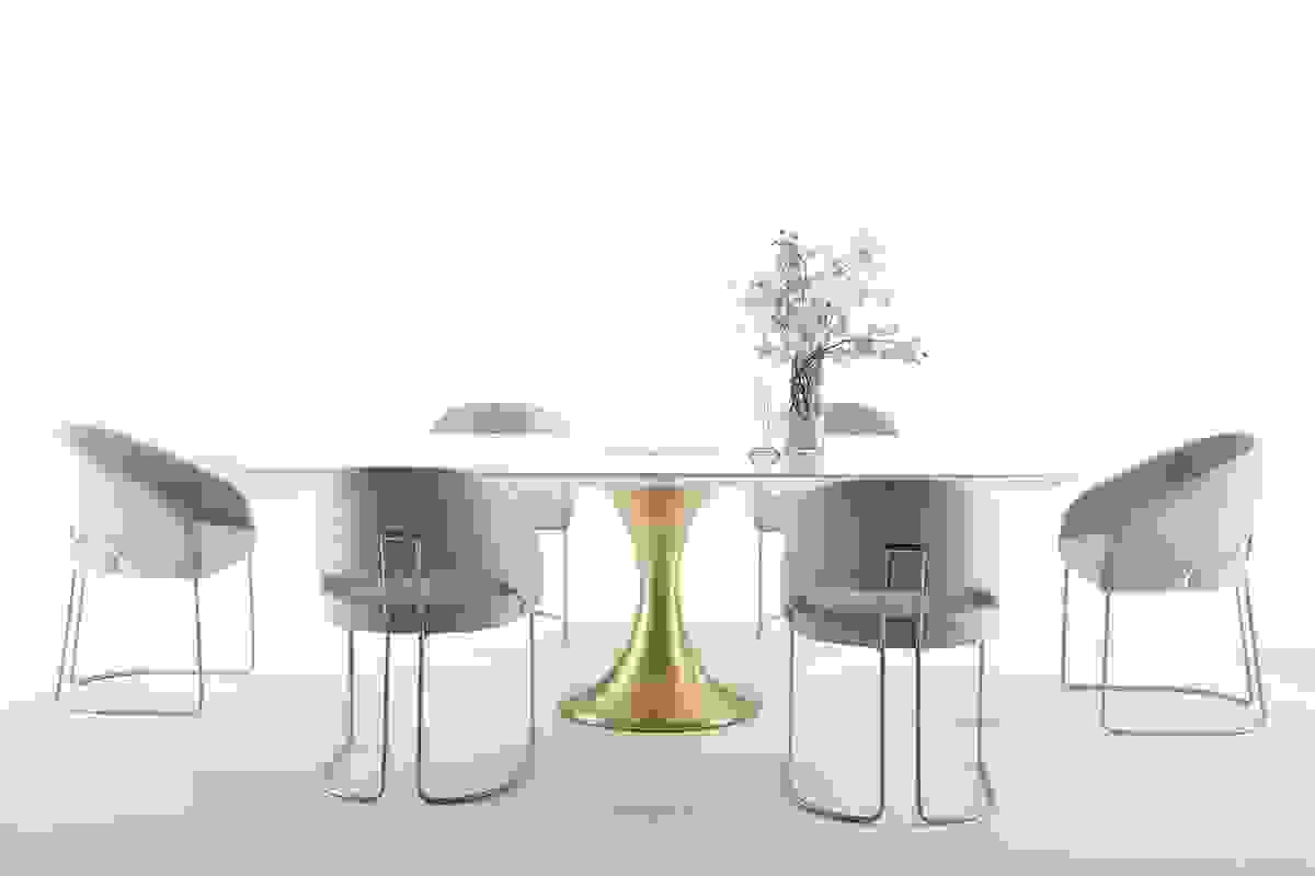 masqliving-klass-dining-set-1.jpg
