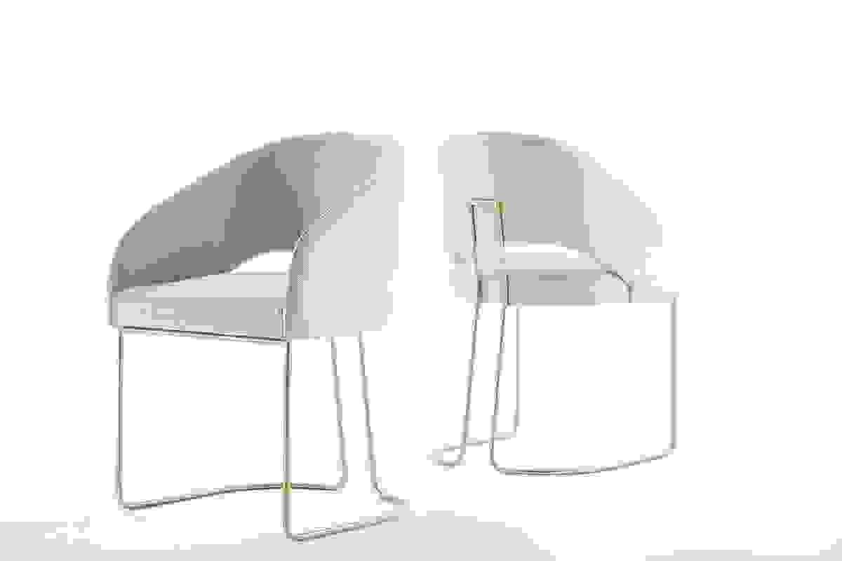 masqliving-klass-fabruic-chairs-with-armrest.jpg