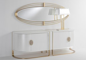 masqliving-klass-lacquered-sideboard.jpg