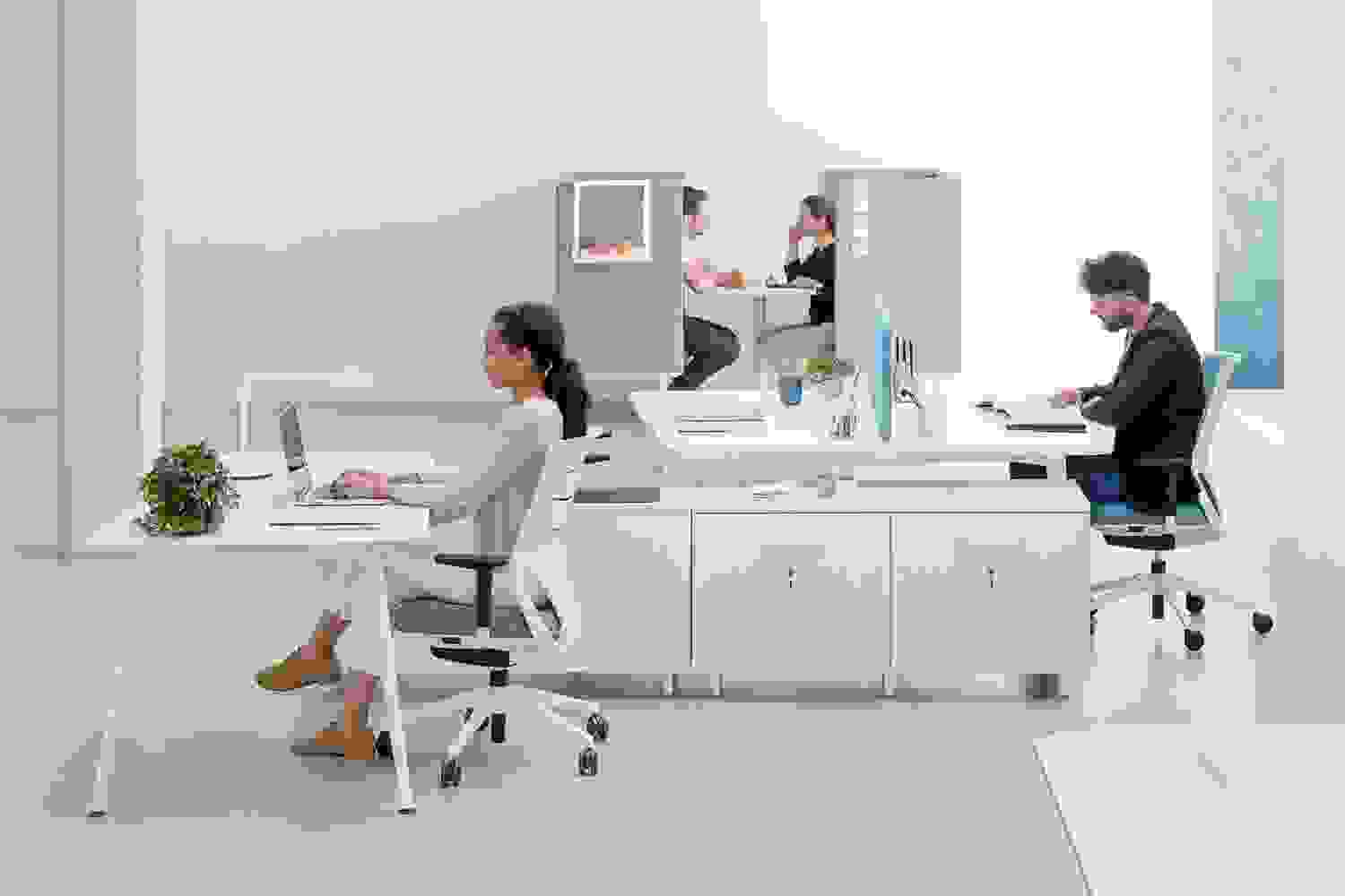 actiu furniture. unique furniture office desks u0026 workstations inside actiu furniture