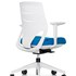 actiu-efit-office-chair-1.jpg
