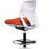 actiu-efit-office-chair-2.jpg