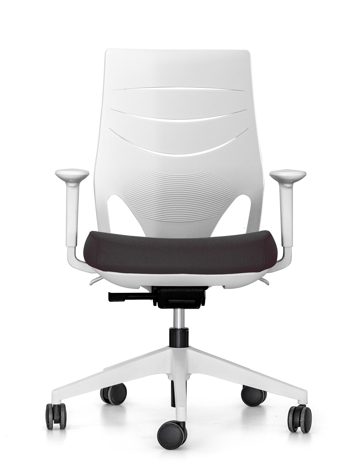 actiu-efit-office-chair-3.jpg