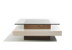 Coleccion-Alexandra-DetroitCollection-coffeetable-01.jpg