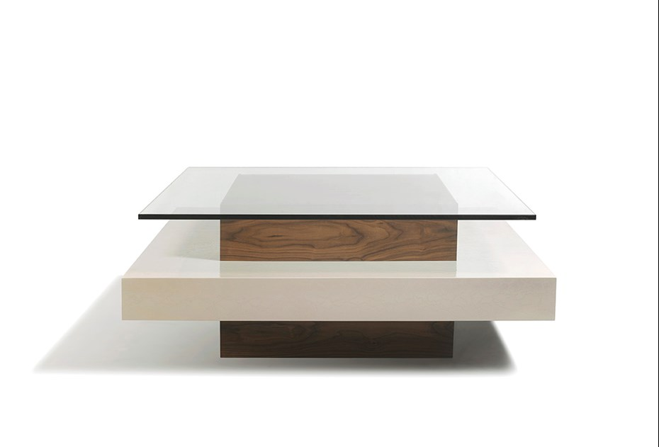 coleccion-alexandra-detroit-coffee-table