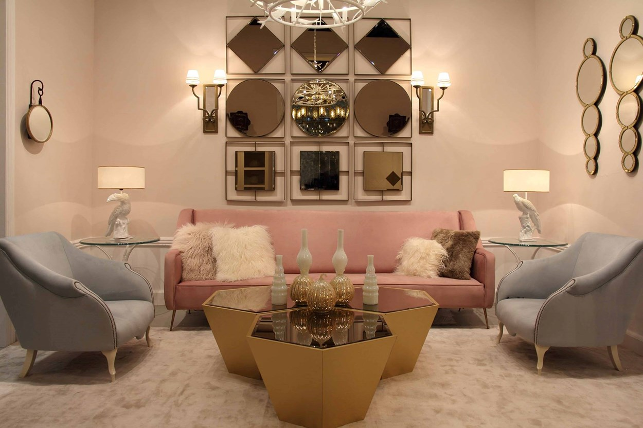 guadarte-century-living-room-furniture-7.jpg (1)