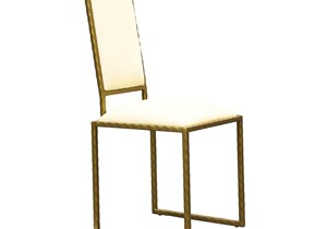 guadarte- H3072-chair.jpg