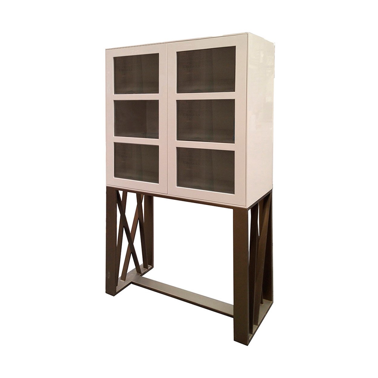 guadarte-M20172-display-cabinet.jpg