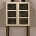 guadarte-M20172-display-cabinet-2.jpg