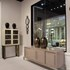 guadarte-M20172-display-cabinet-3.jpg
