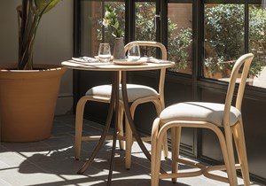 expormim-indoor-design-furniture-fontal-bistro.jpg