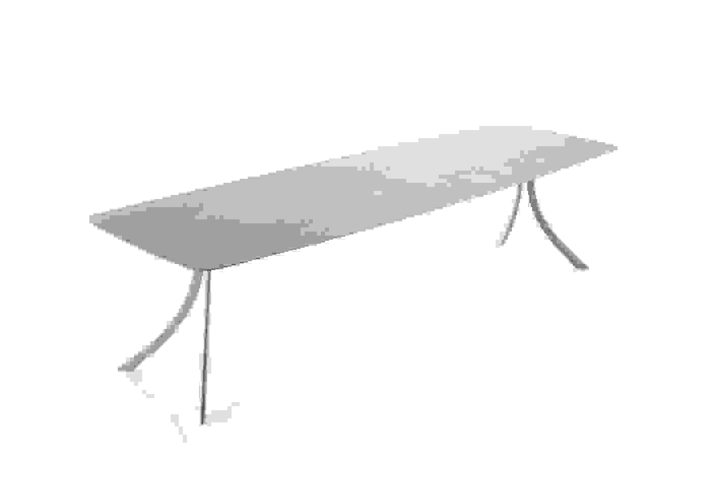 expormim-falcata-table.jpg