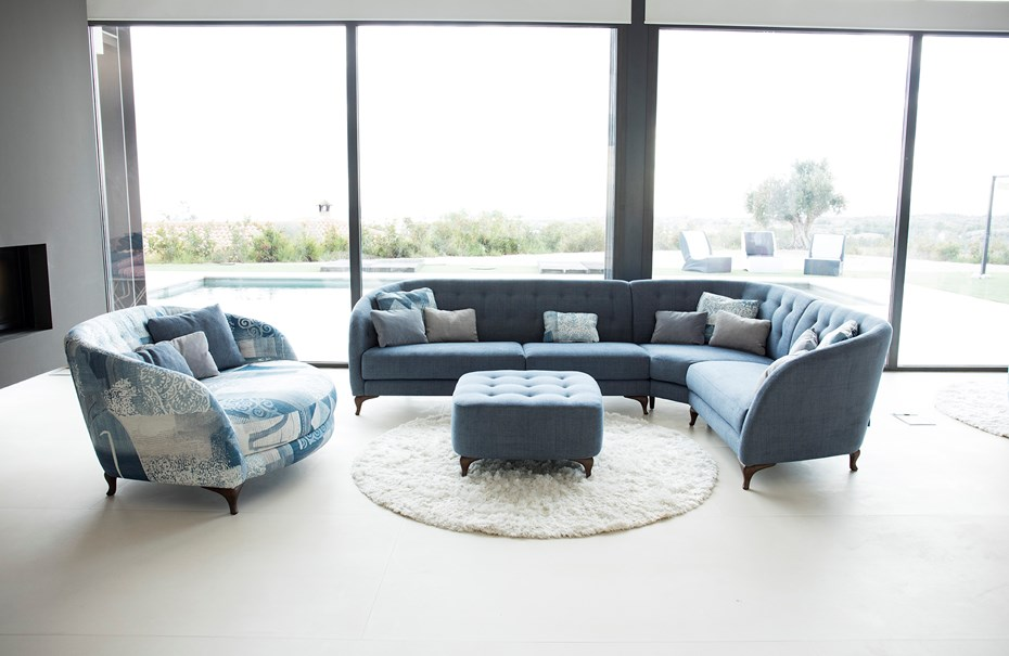 fama-sofas-astoria-corner-sofa-and-loveseat