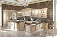 pico-muebles-luxury-kitchens-georgia-5.jpg