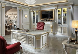 pico-muebles-luxury-office-venecia-3.jpg