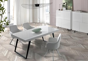 dugar-home-gloss-dining-room.jpg
