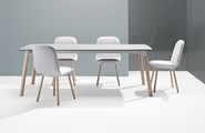 koln-yonoh-mobliberica-seating-mesa-table-comfort-1.jpg