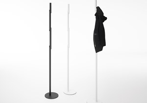 systemtronic-naname-coatrack-2.jpg