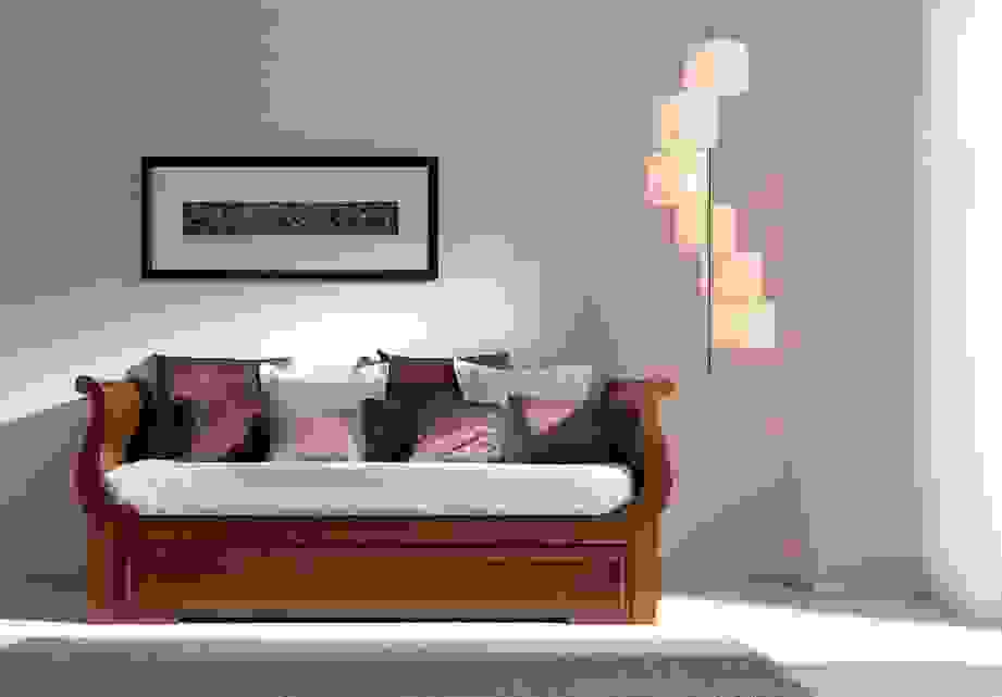 ArtesMoble_bunk_beds_classic_T298.jpg