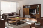 ArtesMoble_complete_living_rooms_contemporary_T756.jpg