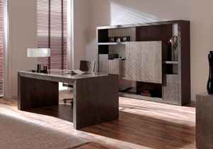 ArtesMoble_office_furniture_collection_contemporary_T697.jpg