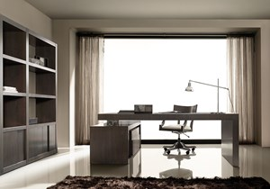ArtesMoble_office_furniture_collection_contemporary_T818.jpg