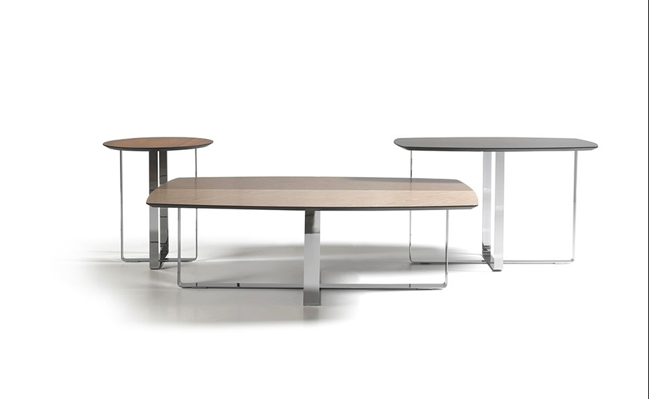 coleccion-alexandra-wind-coffee-table-set