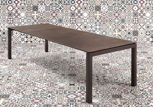 mobliberica-julia-table-2.jpg