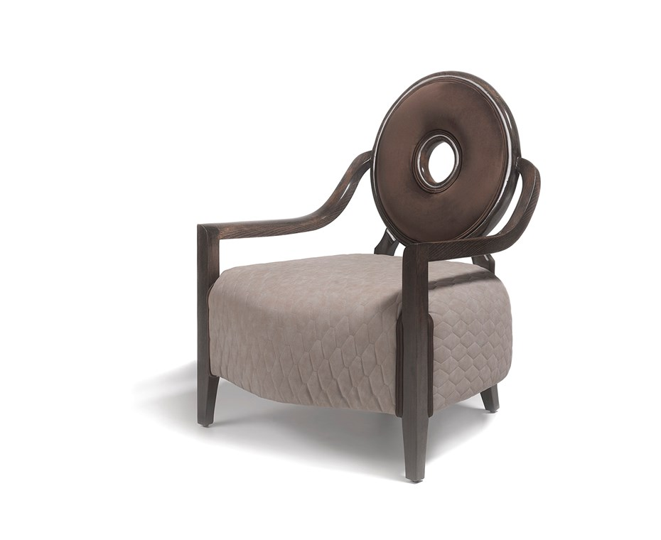 coleccion-alexandra-eclipse-armchair
