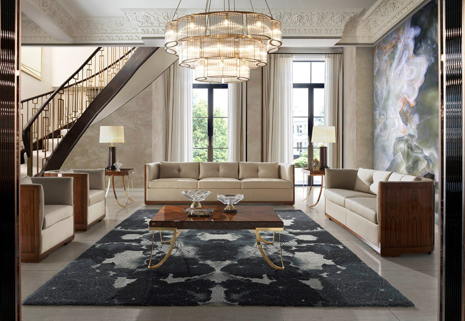 soher-savoy-luxurious-living-room