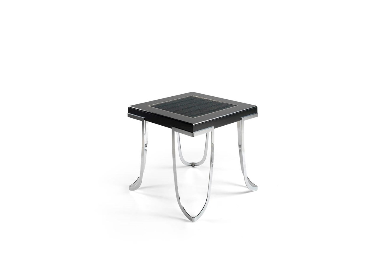 soher-savoy-10-4407 side table.jpg