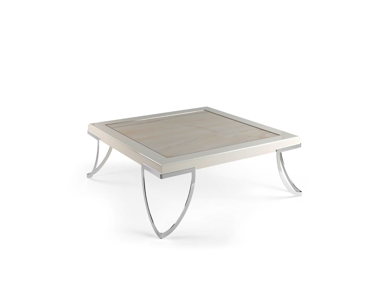 soher-savoy-11-4518 Coffee table.jpg