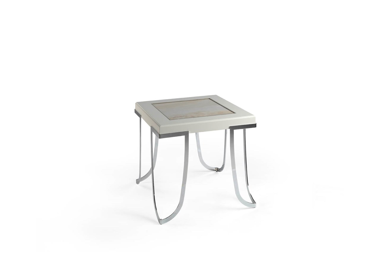 soher-savoy-12-4519 side table.jpg