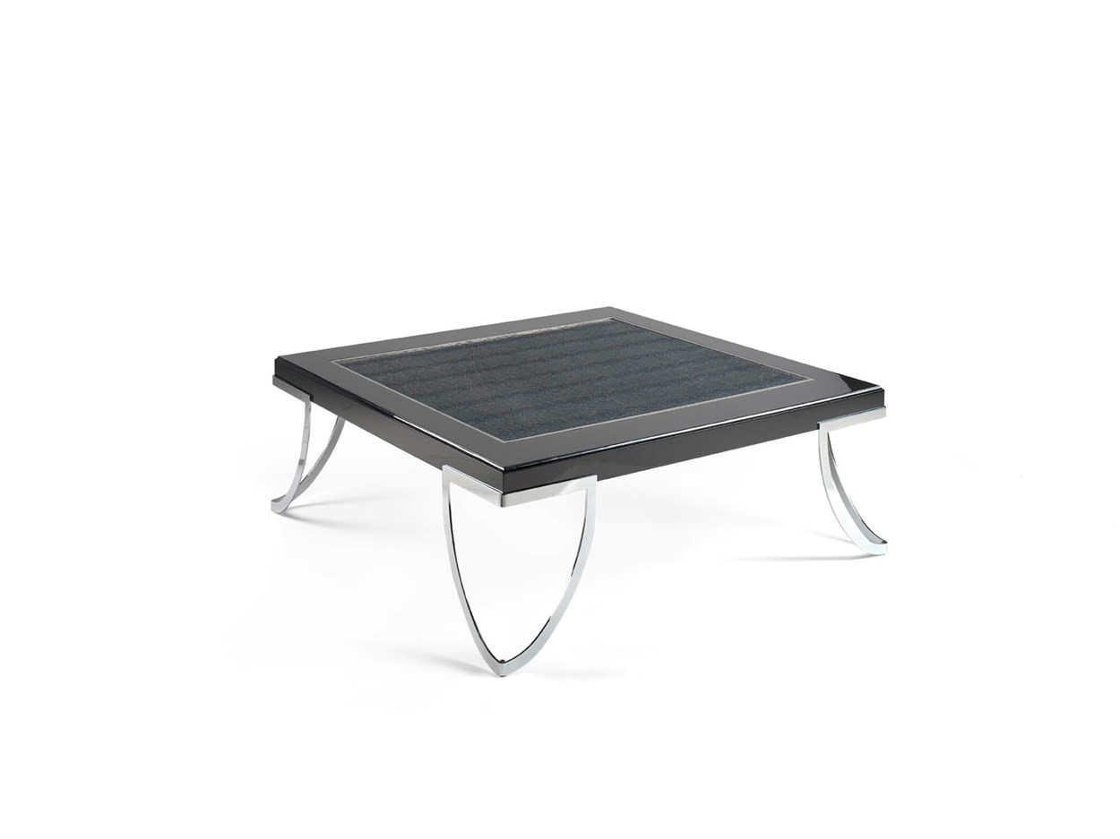 soher-savoy-4406-LN-PT-Coffee table.jpg