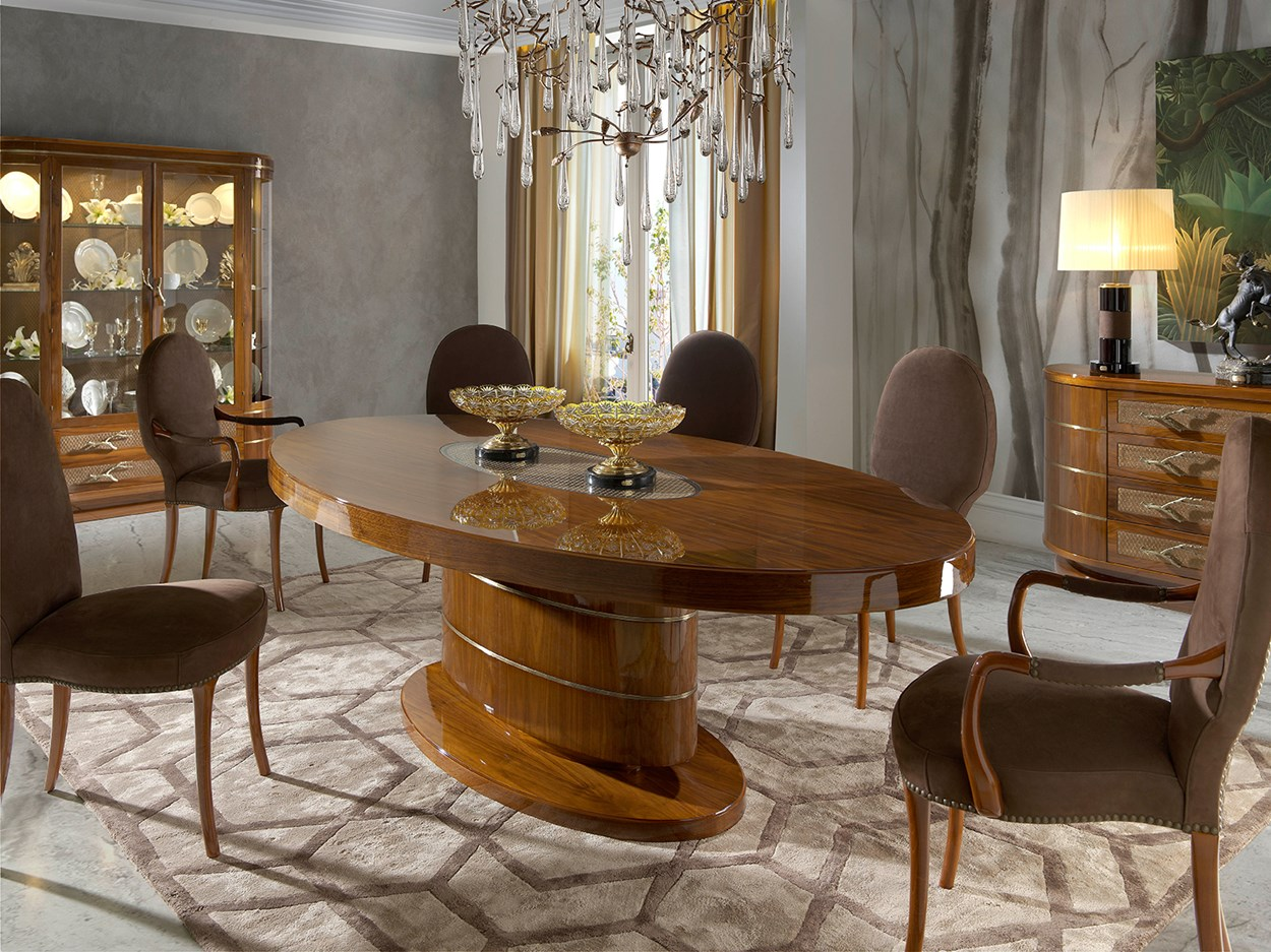 soher-earth-collection-4620NRC-BA-dining-table.jpg