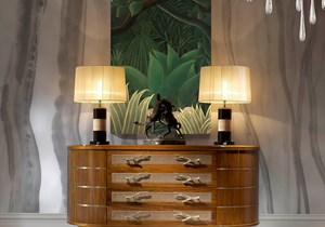 soher-earth-collection-4621-sideboard.jpg