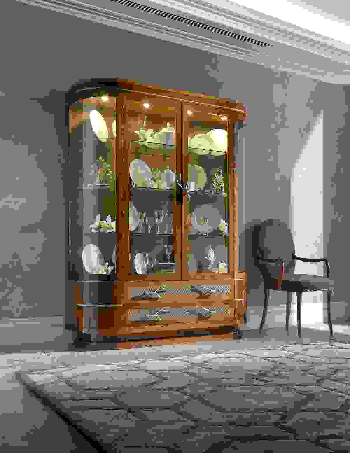 soher-earth-collection-4622- display-cabinet.jpg