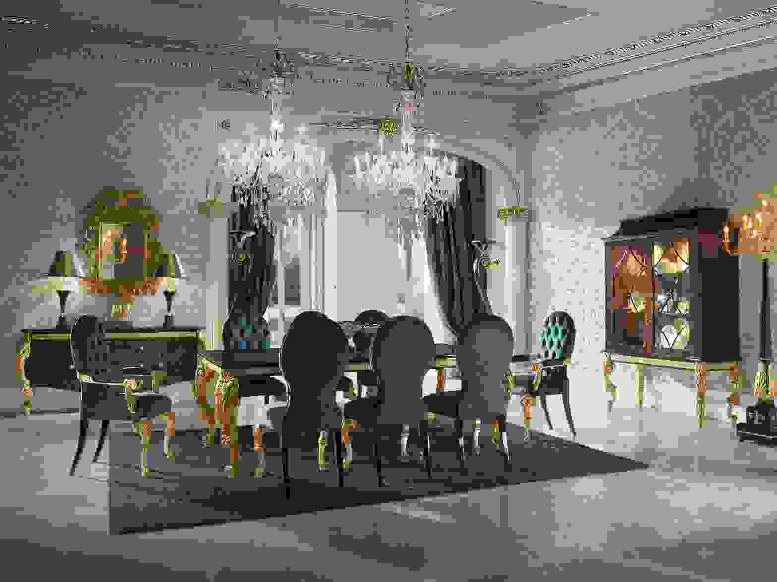 soher-origenes-collection-dining-room-set.jpg