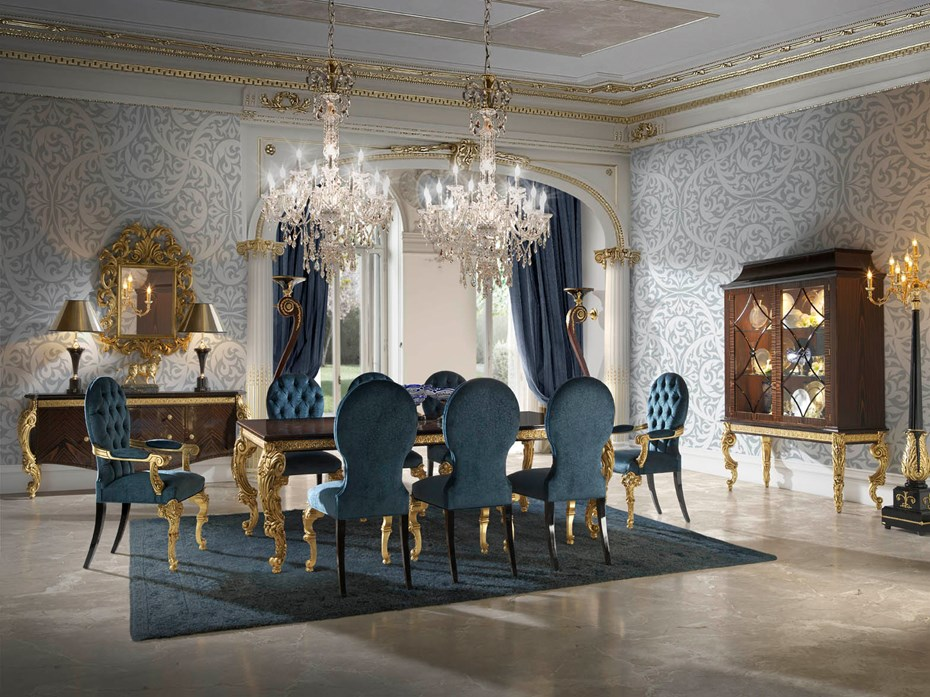 soher-origenes-collection-dining-room-set