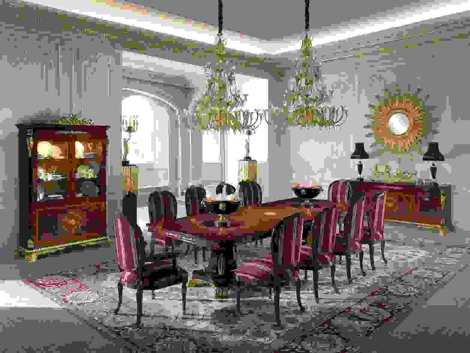 soher-dining-set-ritz.jpg