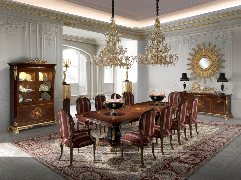 soher-ritz-dining-table
