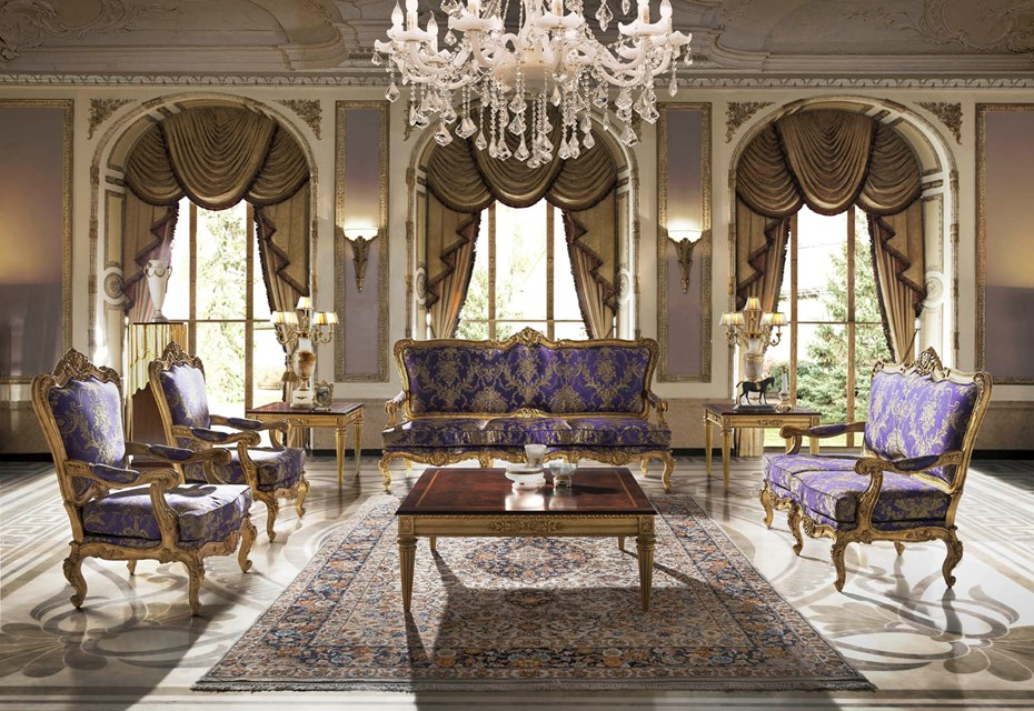soher-ritz-living-room-furniture