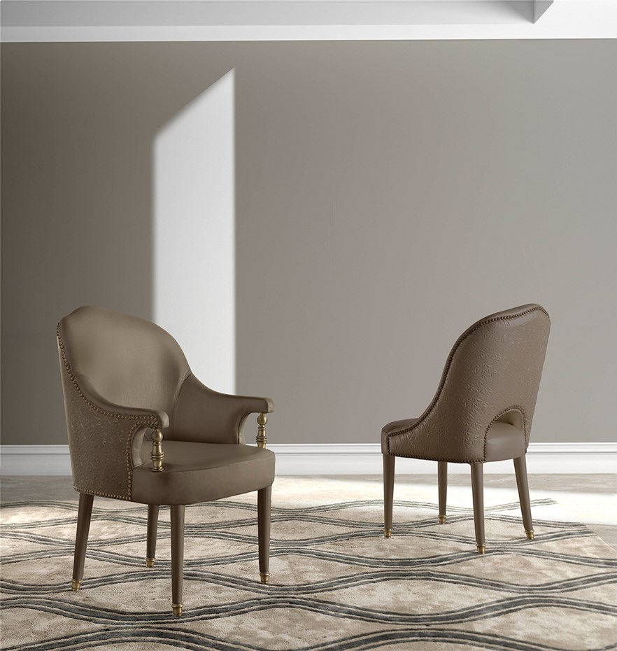 soher-astoria-leather-chairs