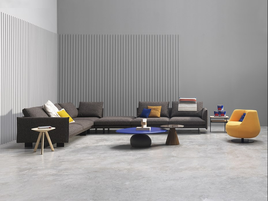 sancal-enigma-collection