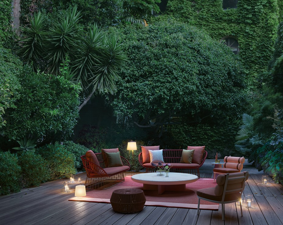 kettal-cala-lounge-outdoor-collection