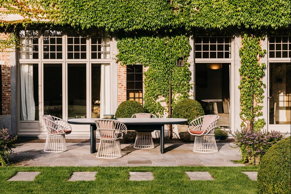 kettal-cala-outdoor-dining-collection