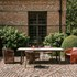 kettal-bitta-outdoor-dining-set.jpg